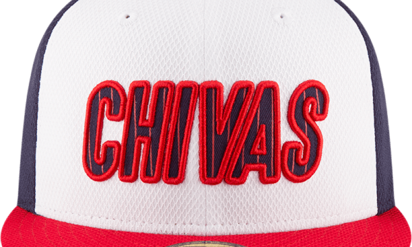 11792091_59FIFTY_MXSOCCERFW18DIAMONDCHIVAS_GUACHI_WHI_F