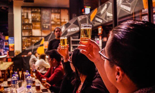 Catas-Cerveceras-Mercadoroma