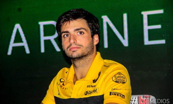 Carlos Sainz-7