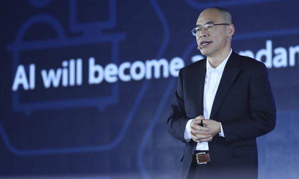 Mr.-Hu-Yangzhong-addressing-at-the-summit-1