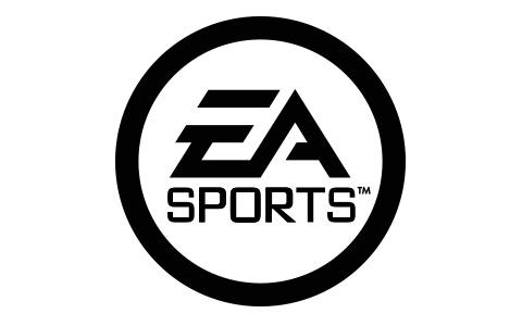 client-logo-ea-sports2