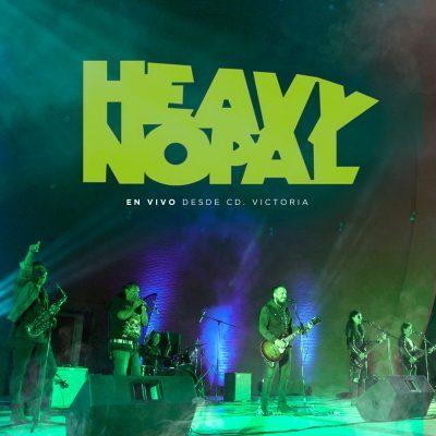 heavy-nopal-2-400x400