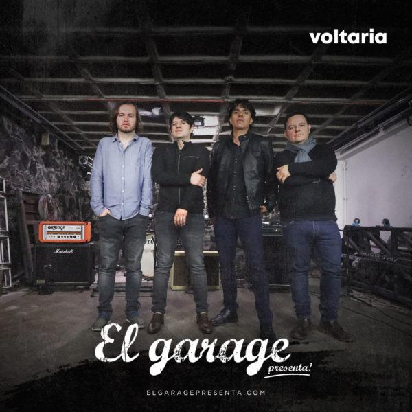 portada-spotify-voltaria-02- (1)