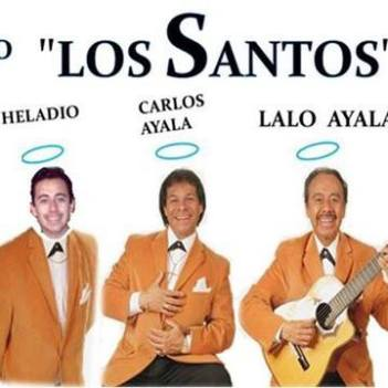 SANTOS CARLOS ANAYA