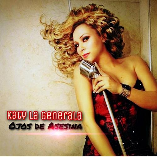 katy album