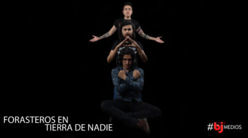 forasteros-grupal-Estudio