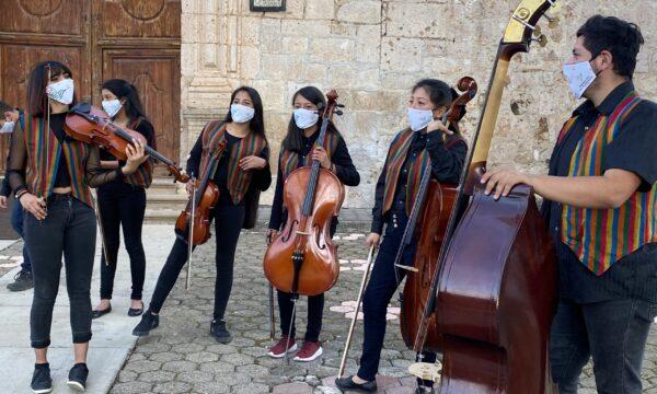Orquesta y Coro de la Transformacion de Jesus del Monte (31)