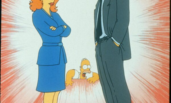 STAR Channel - 100pre Simpson (11)-min