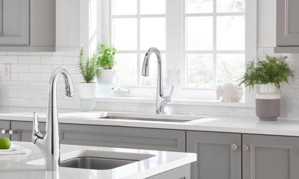 kitchen-faucets