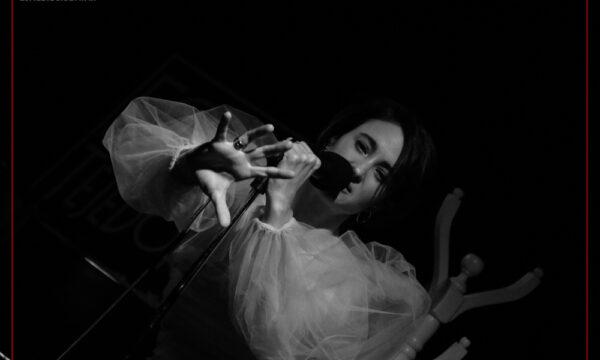 Sabina Odone-14
