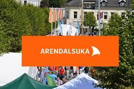 Arendalsuka 2019 – direkte!