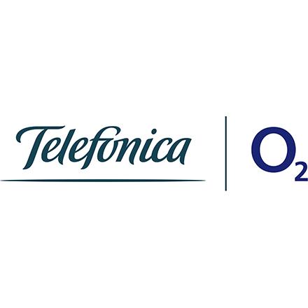 Telefónica / o2