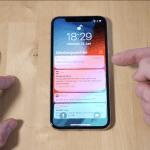 iOS 12: Die neuen Benachrichtigungen