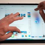iPadOS: Das neue Multitasking
