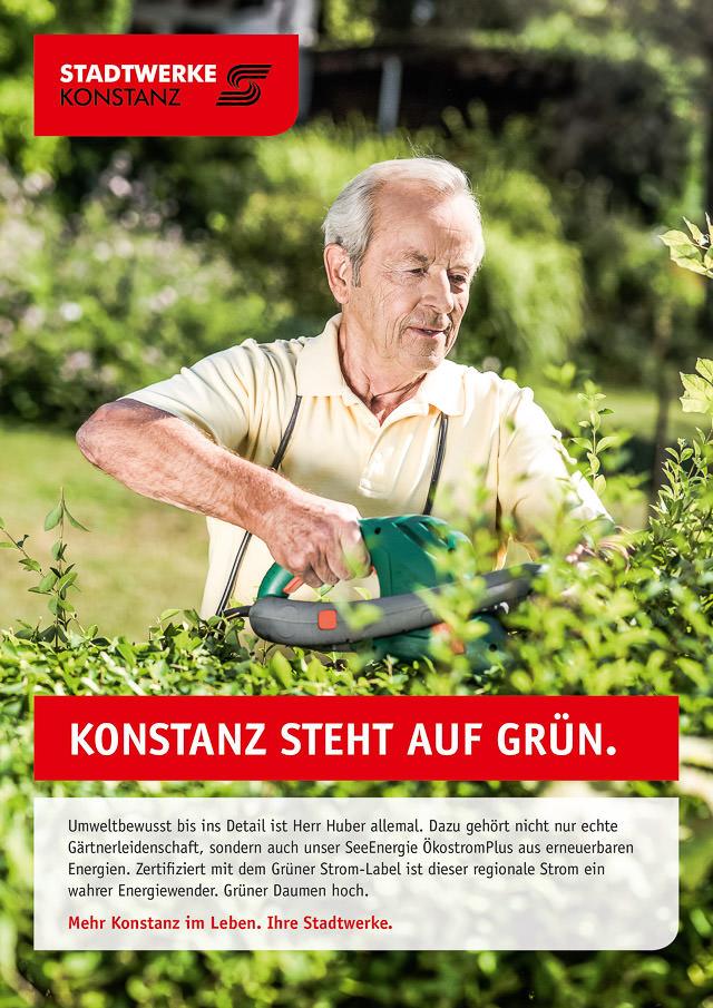 Bjrn Jansen ist Fotograf in Konstanz am Bodensee