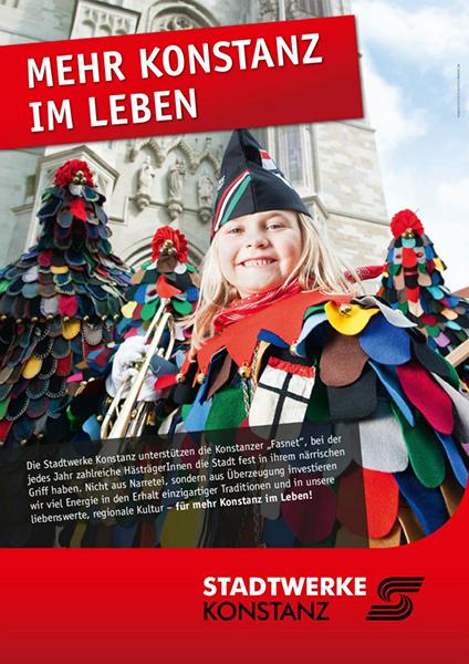 Fotograf in Konstanz Bjrn Jansen People und