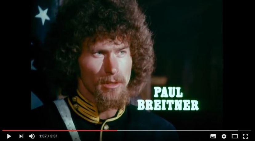 Filme Fur Die Winterpause 5 Teil Paul Breitner In Potato Fritz