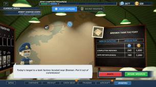 Bomber Crew Screenshot 2018.07.24 - 00.32.59.54