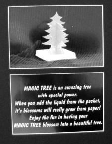 power-tree