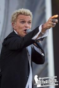 Sweden-Rock-Festival-20140607_Billy-Idol_Beo2336