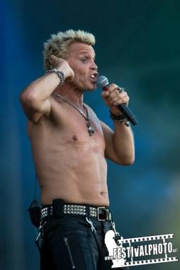 Sweden-Rock-Festival-20140607_Billy-Idol_Beo2549