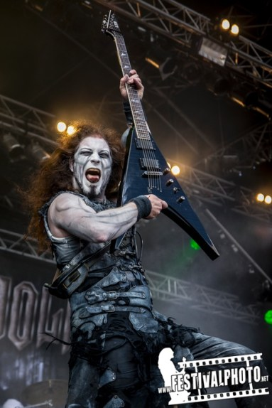 Sweden-Rock-Festival-20140607_Powerwolf_Beo1305