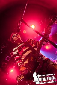 20140822_The-Damned-Kb-Malmo_Beo6275
