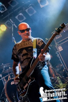 20140822_The-Damned-Kb-Malmo_Beo6668