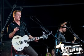 Sziget-20140812_Queens-Of-The-Stone-Age_Beo6204