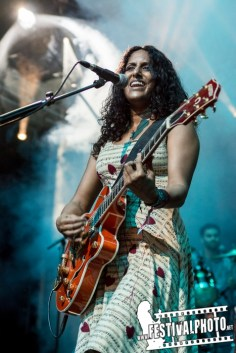 Sziget-20140813_Rupa-And-The-April-Fishes_Beo7519