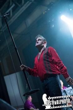 20141108_Morrissey-Sparbanken-Skane-Arena-Lund_Beo3005