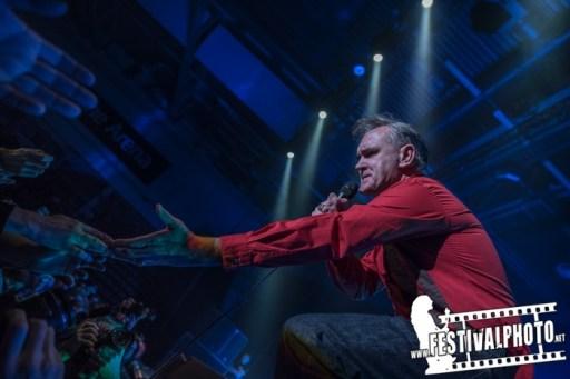 20141108_Morrissey-Sparbanken-Skane-Arena-Lund_Beo3137