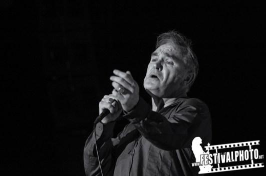 20141108_Morrissey-Sparbanken-Skane-Arena-Lund_Beo4406