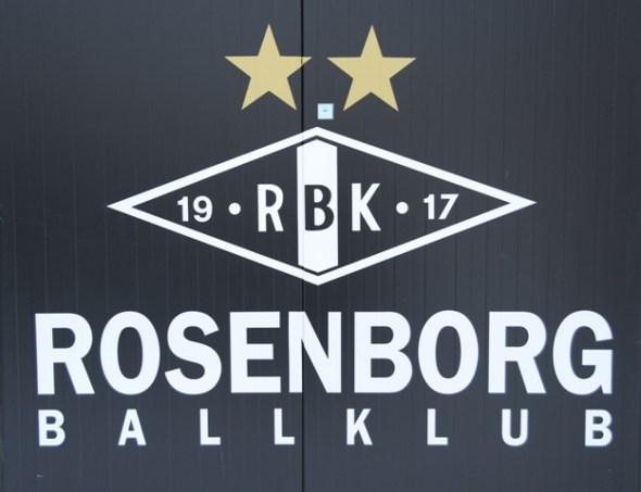Rbk Shop Hans H Bjørstads Fotoblogg