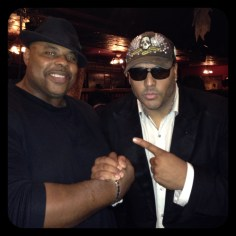 bj-smith-with-al-b-sure