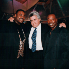 bj-smith-with-jay-leno