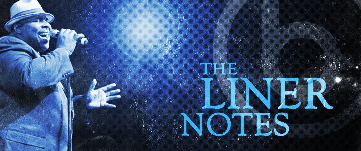 liner-notes-header-image