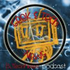 btn_podcast_coverArt