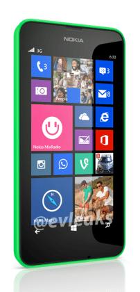 Nokia_630