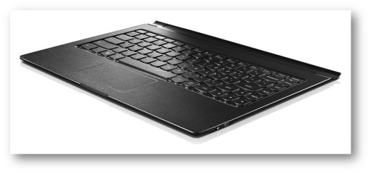 lenovo adds 13 inch windows tablet to yoga tablet 2 family