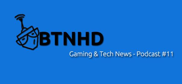 btnhd_podcast_11