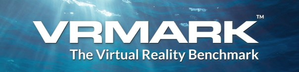 futuremark_vrmark_logo