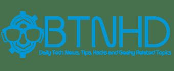 btnhd_header_img