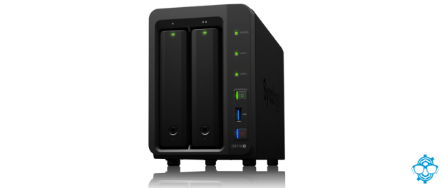 synology_ds716+_featured_img