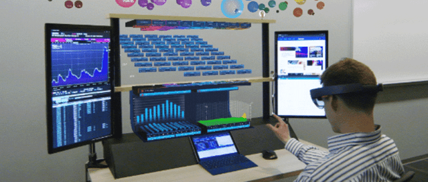 citi_holographic_workstation_featured_img