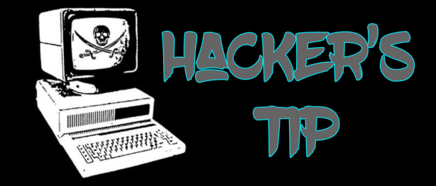 hackers_tip_featued_img