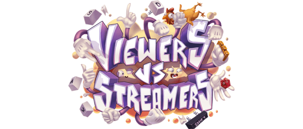 viewers_vs_streamers_featured_img