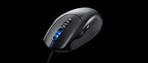 cooler_master_xornet_ii_featured_img