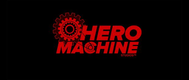 hero_machine_stuido_featured_img