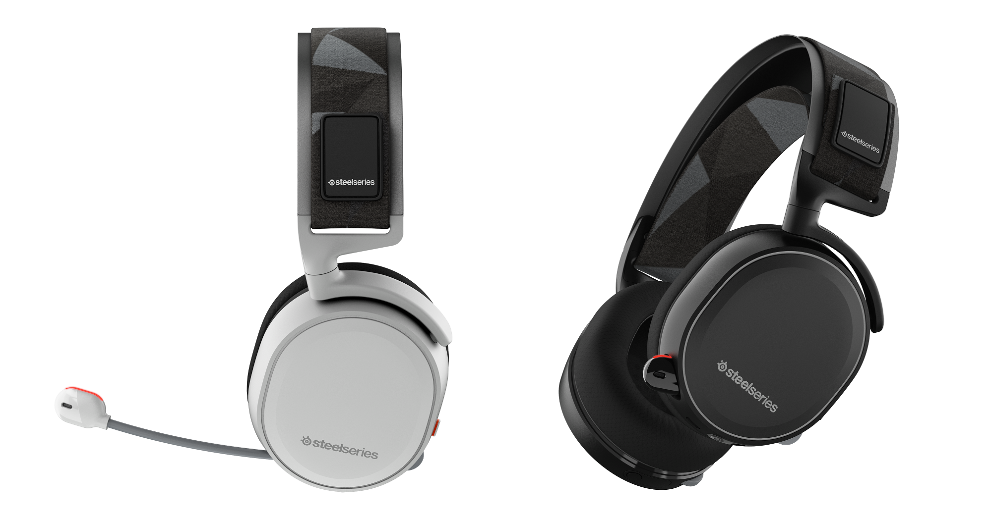 5755ffde877 steelseries-arctis-7-headphones. SteelSeries also announces the immediate  availability ...